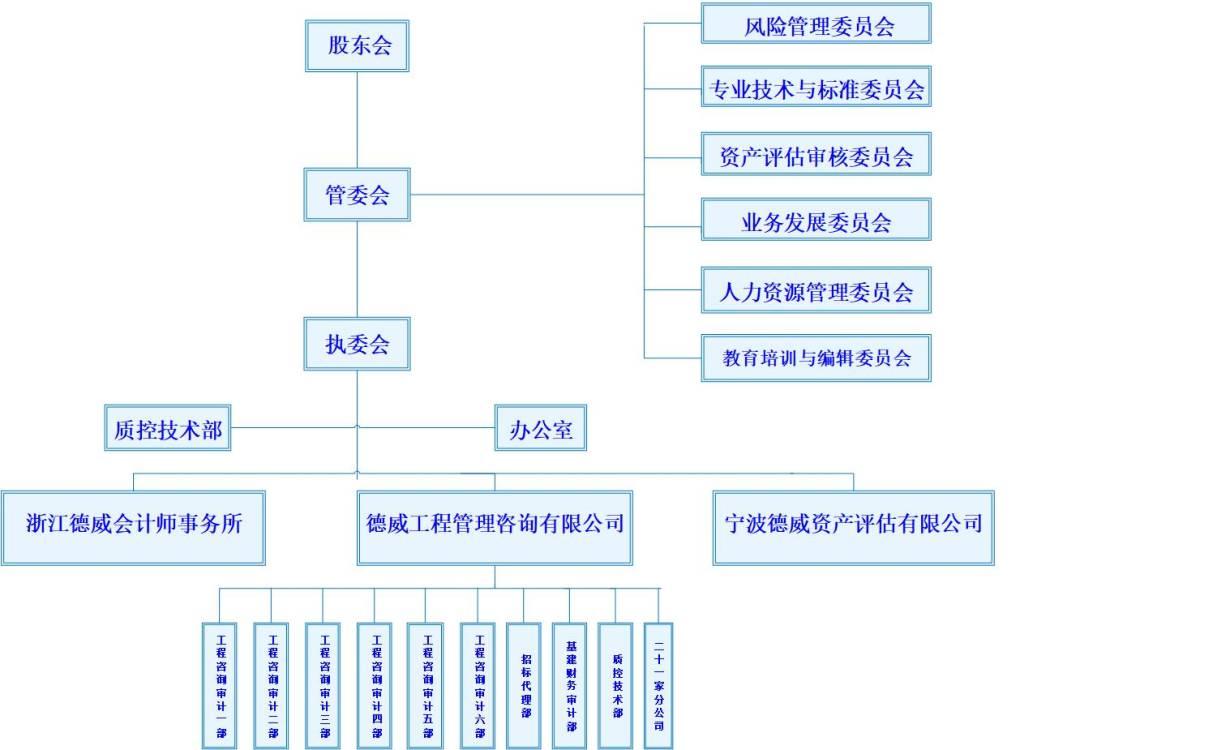 QQ20210802-0.jpg